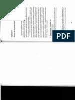 Pinto - Temas de DD.HH. - Cap. 06[1].pdf