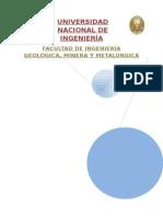 6 Trabajo de Petrografía, Juarez Racchumi Victor Alexander