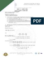 ejercicios resueltos de ecuaciones diferenciales