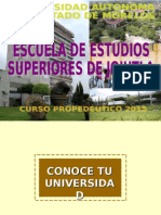 CURSO INDUCCION 2015.ppt