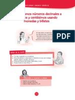 SESION DE REDONDEO USANDO BILLETES Y MONERDAD.pdf