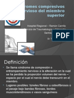 Sindromescompresivosnerviosodelmiembrosuperior 141005082240 Conversion Gate02