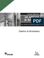 E12-46461-Azulejos-RobinHood-cuento-ActividadesBAJA.pdf