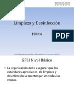 Decreto 019 De 2012 Antitramites Pdf