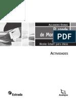E12-778103-Conde de Montecristo-CActiv.pdf
