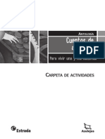 E12-778105-cuentos de aventura ACT BAJA.pdf