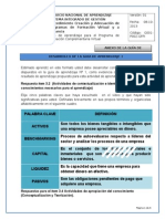 Taller-1-Analisis financiero.docx