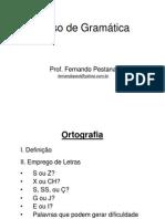 fernandopestana-ortografia-001