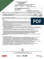 doc steven (1).pdf