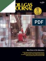Mud Gas Isotope Logging