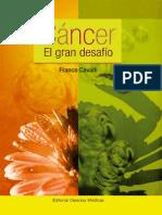 Cancer El Gran Desafio