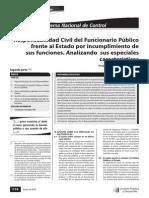 responsab civil de funcionario.pdf