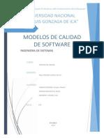Modelos de Calidad Software Grupo 2
