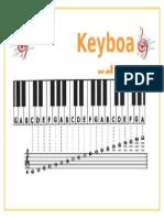 keyboard.docx