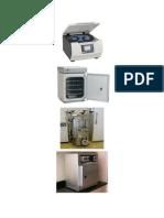 Imagenes Microbiologia.docx