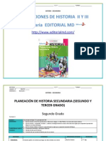 planeaciondehistoriaseundaria12-planificacionesparahistoriasecundariasegundoytercergrado-141113152057-conversion-gate01.pdf