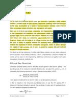 FluidProperties Notes