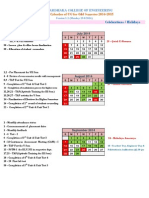 COE-Ver 1.2(2014-15 ODD)