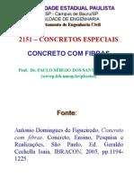 Concreto Fibras.ppt