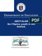 abot-alam overview