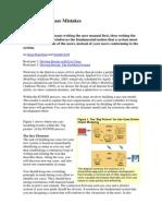 Top Ten Use Case Mistakes - Unknown.pdf