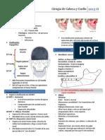 7. Ttraumatismo maxilofacial y quiste odontogenico.pdf