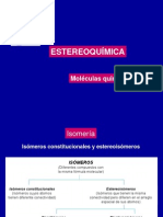 @T07-Estereoquímica