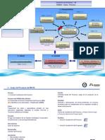 Minibok ITAIPU Intranet 2014 19-12-14