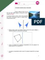Articles-24493 Recurso PDF