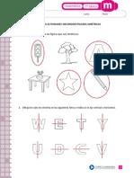 Articles-30490 Recurso Pauta PDF simetria 2