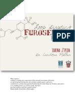 Loop Diuretics, Furosemide