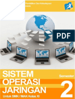 TKJ-Sistem-Operasi-Jaringan-XI-2(1).pdf