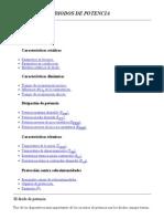 Diodos de potencia.pdf