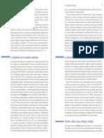los origenes del lenguaje.pdf
