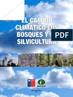 cambioclimaticov5-130102211228-phpapp02