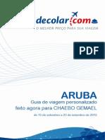 Aruba Guia