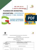 plan geografia segundo bloque.docx