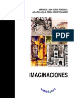 Imaginaciones