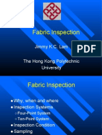 fabric-inspection
