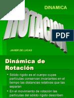 rotacion (1)