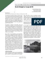 Dialnet-PabellonDePortugalEnLaExpoDel98-5031472