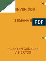 Flujo en Canales.ppt