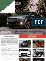 Revista Auto Press 022