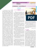 C3_CURSO_A_PROF_PORTUGUES.pdf