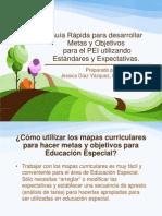 metas_y_objetivos.pdf