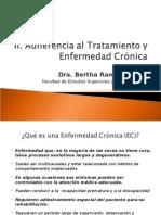 Dia_4_Adherencia Al Tratamiento y Enfermedad Crónica-Hosp. Juarez-BRRppt