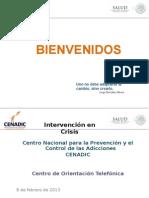 Dia_4_intervencion en Crisis Nueva