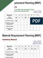 08. MRP - Copy