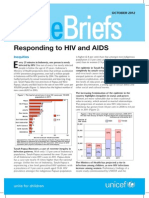 a4- e Issue Brief Hiv Rev
