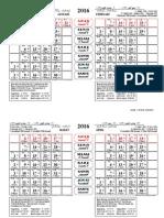 Kalender Release 2016.pdf